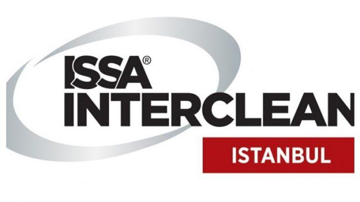 Issa Interclean İstanbul 2019