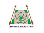 ısparta Belediyesi