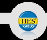 Hesa Kablo