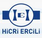Hicri Ercili