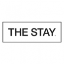 The Stay Hotelleri